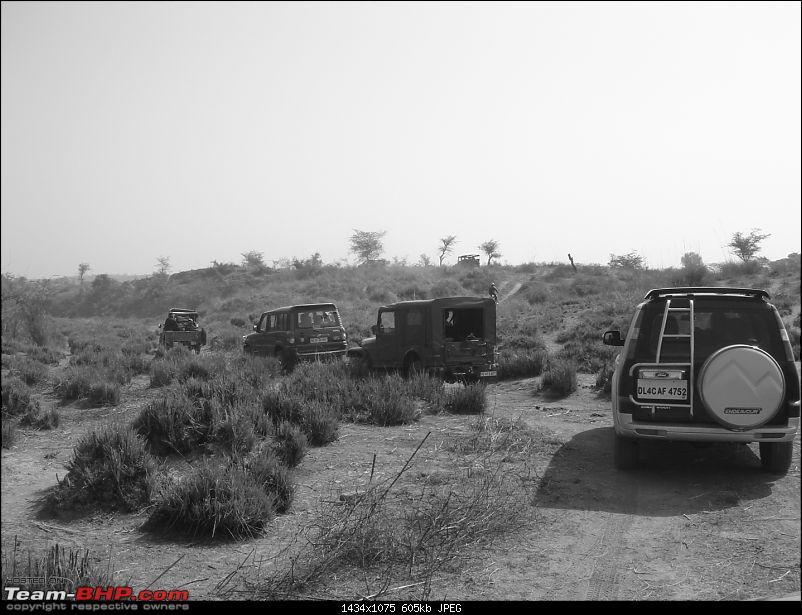 PICS from NIOC OTR - 14 March'09-dsc07985.jpg