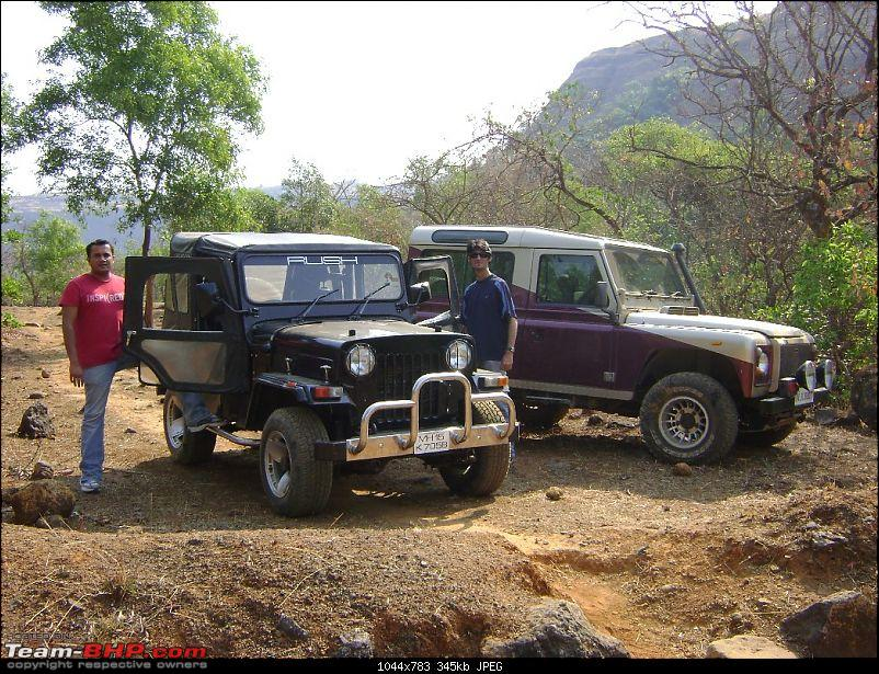 REPORT with Pics : Mumbai Recce 15th March 2009-recce-003.jpg