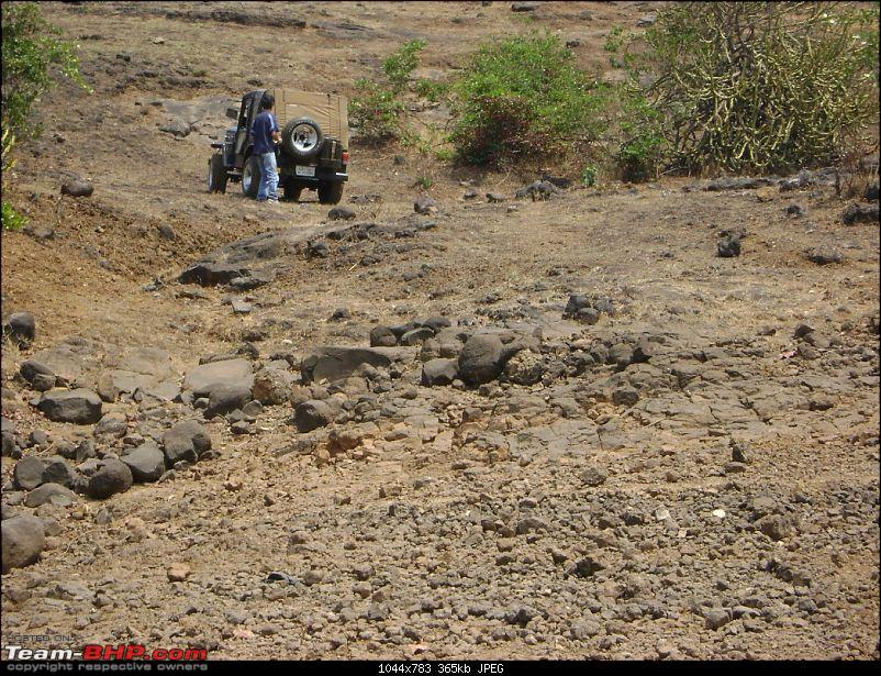 REPORT with Pics : Mumbai Recce 15th March 2009-recce-005.jpg