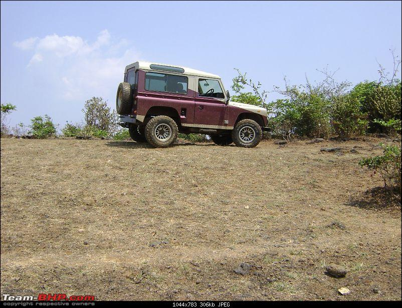 REPORT with Pics : Mumbai Recce 15th March 2009-allan-corb-192.jpg