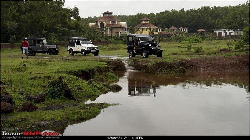 Udupi Offroaders go nuts in the rain... for FREE-p8180017.jpg