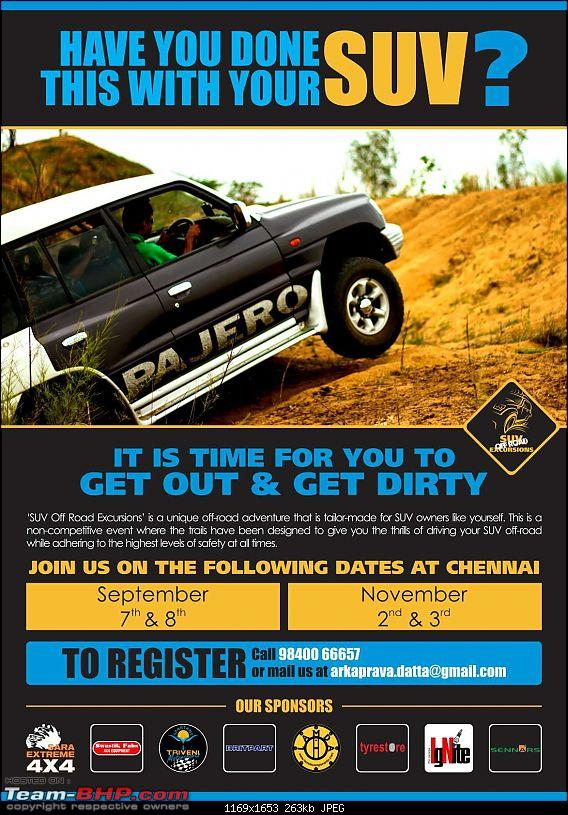 C.O.R.E SUV Off-Road Excursions. EDIT: Now on 23-24 November 2013-suvexpajero.jpg