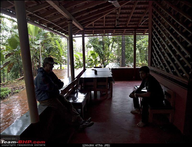 When Offroaders Chill at Kodachadri-p1018536.jpg