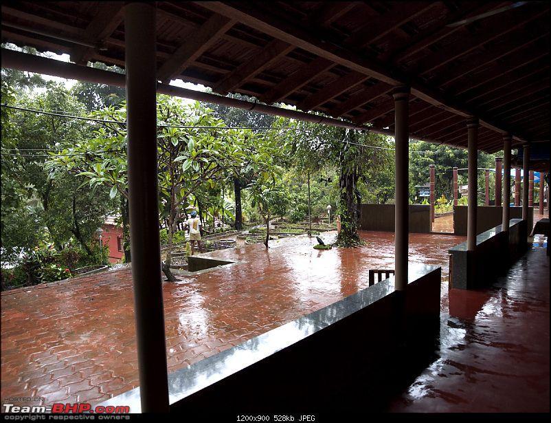 When Offroaders Chill at Kodachadri-p1018538.jpg
