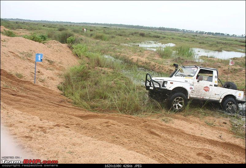 Event Report: The Palar Challenge, 2013-img_1602-copy-large.jpg