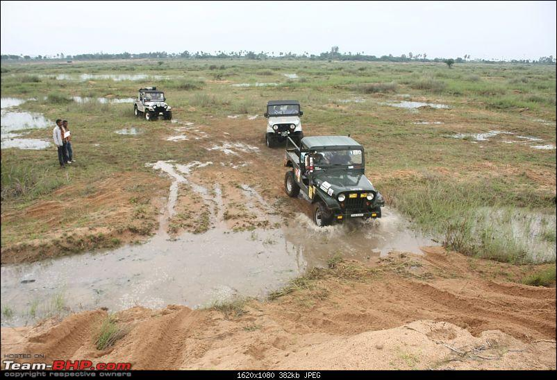 Event Report: The Palar Challenge, 2013-img_1669-copy-large.jpg