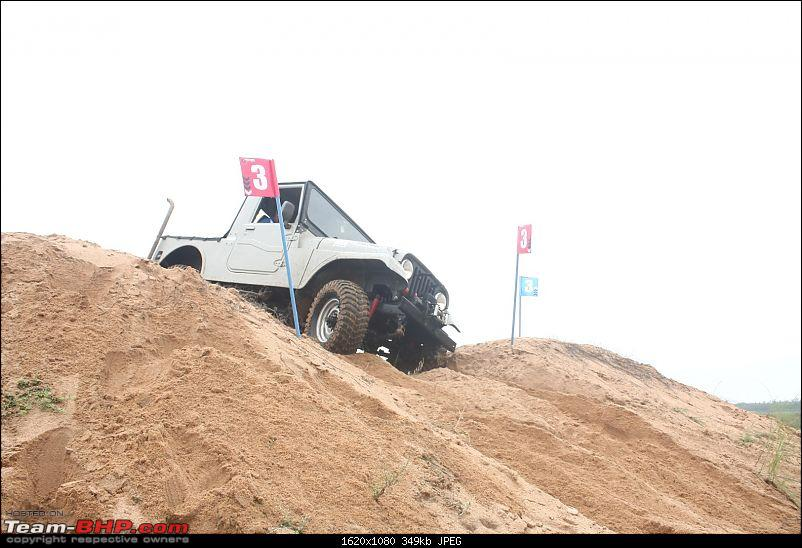 Event Report: The Palar Challenge, 2013-img_1672-copy-large.jpg