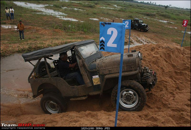 Event Report: The Palar Challenge, 2013-img_1756-copy-large.jpg