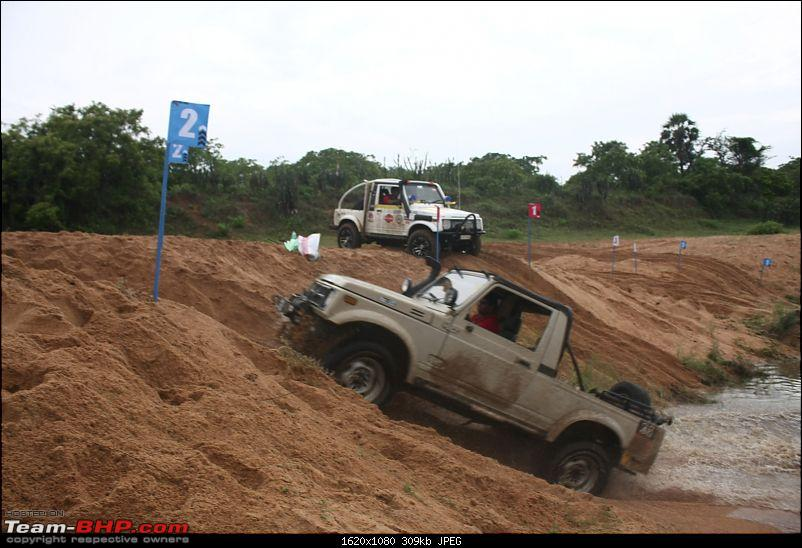 Event Report: The Palar Challenge, 2013-img_1764-copy-large.jpg