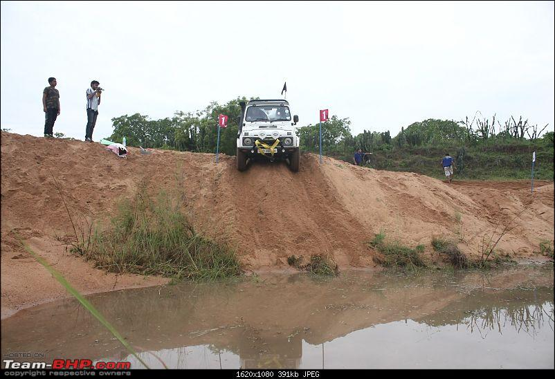 Event Report: The Palar Challenge, 2013-img_1787-copy-large.jpg