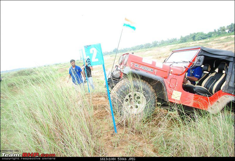 Event Report: The Palar Challenge, 2013-dsc_0292-copy-large.jpg