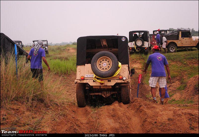 Event Report: The Palar Challenge, 2013-dsc_0438-copy-large.jpg