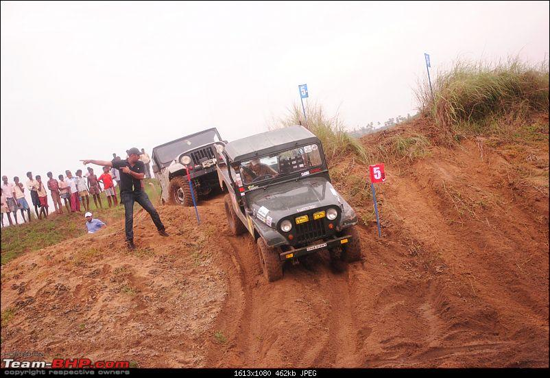 Event Report: The Palar Challenge, 2013-dsc_0520-copy-large.jpg