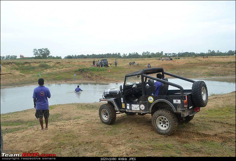 Event Report: The Palar Challenge, 2013-dsc_0189-copy-large.jpg