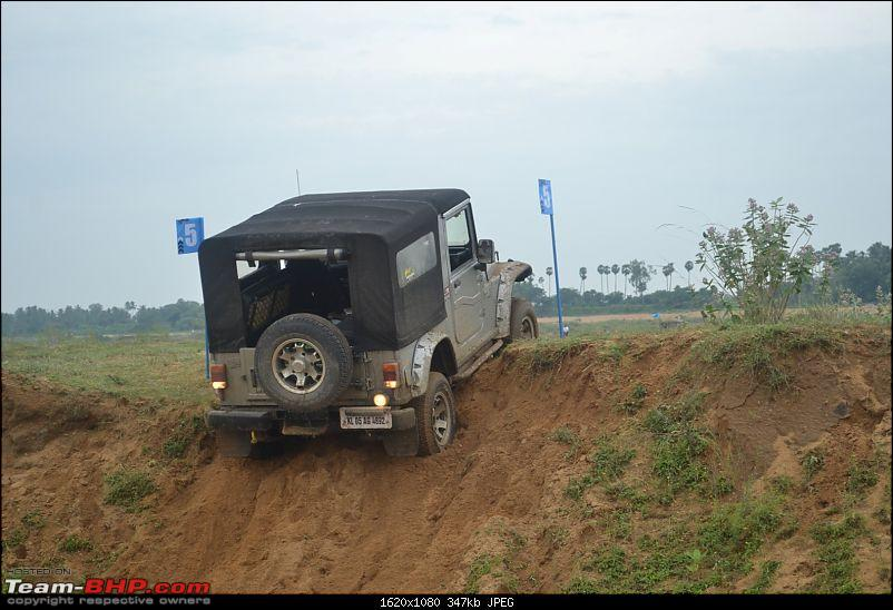 Event Report: The Palar Challenge, 2013-dsc_0447-copy-large.jpg