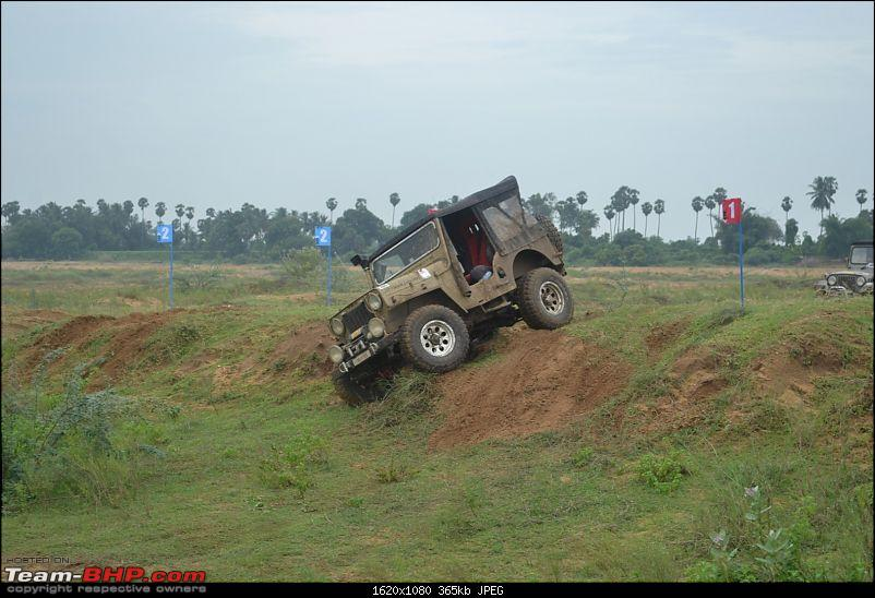 Event Report: The Palar Challenge, 2013-dsc_0456-copy-large.jpg
