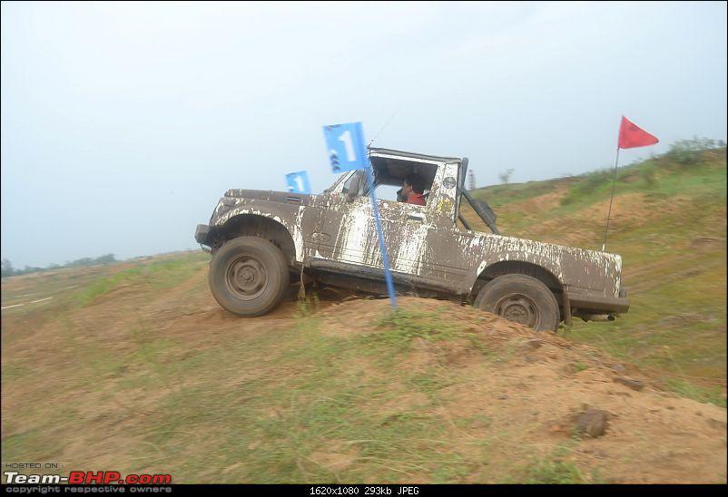 Event Report: The Palar Challenge, 2013-dsc_0999-copy-large.jpg