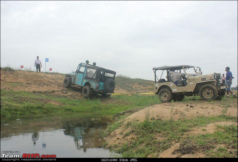 Event Report: The Palar Challenge, 2013-img_3774-copy-large.jpg