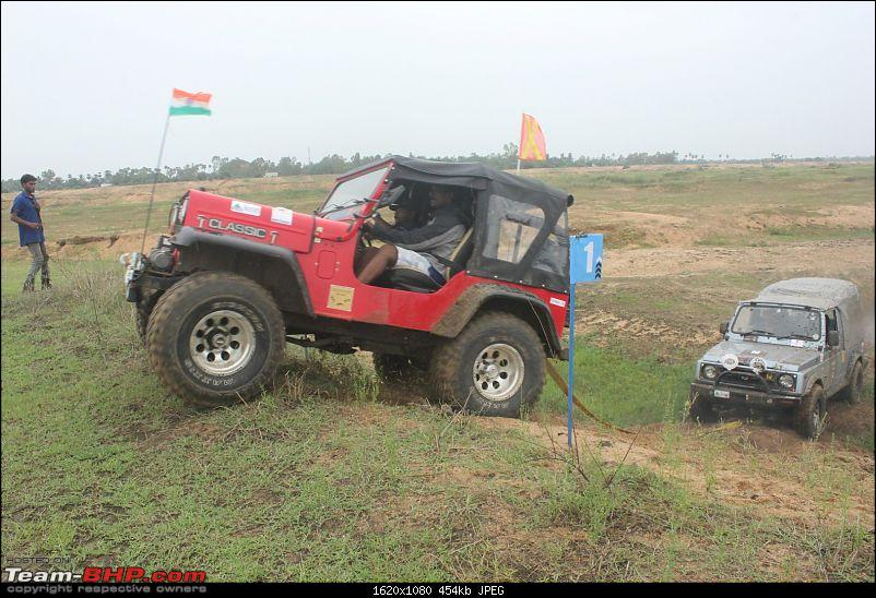 Event Report: The Palar Challenge, 2013-img_3786-copy-large.jpg