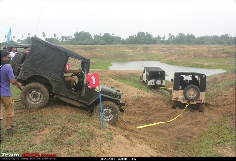 Event Report: The Palar Challenge, 2013-img_3835-copy-large.jpg