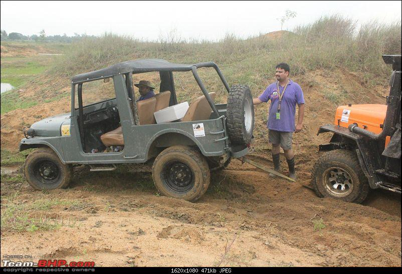 Event Report: The Palar Challenge, 2013-img_3848-copy-large.jpg