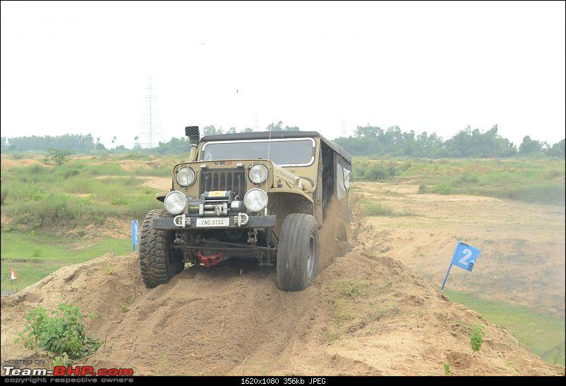 Event Report: The Palar Challenge, 2013-dsc_0091-copy-large.jpg
