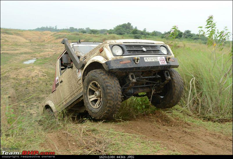 Event Report: The Palar Challenge, 2013-dsc_0167-copy-large.jpg