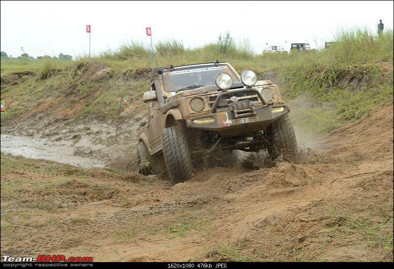 Event Report: The Palar Challenge, 2013-dsc_0179-copy-large.jpg