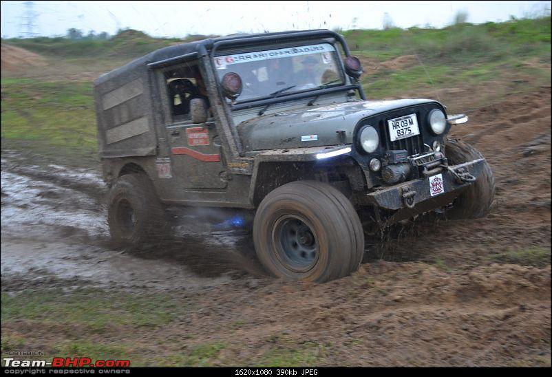 Event Report: The Palar Challenge, 2013-dsc_0541-copy-large.jpg