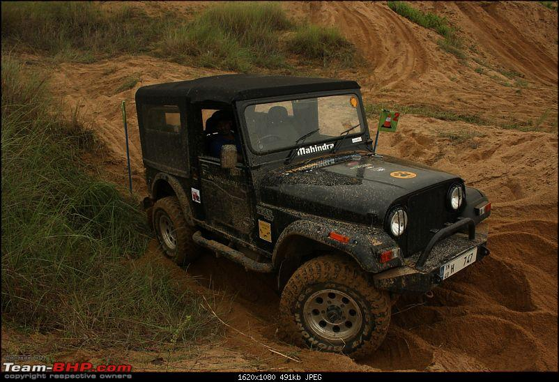 Event Report: The Palar Challenge, 2013-img_0360-copy-large.jpg