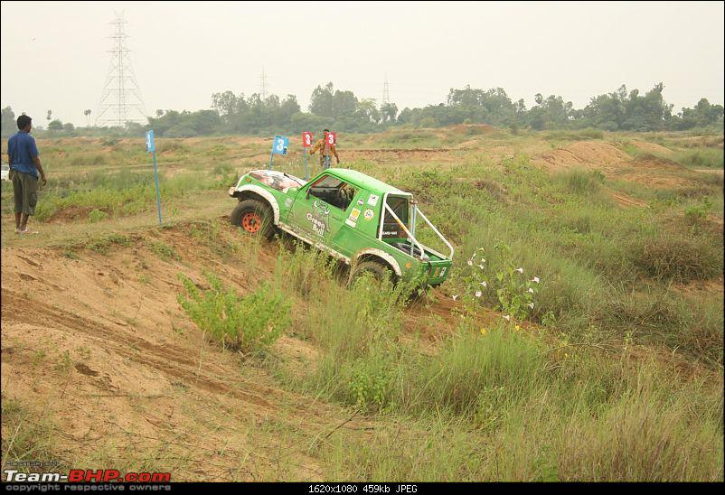 Event Report: The Palar Challenge, 2013-img_0397-copy-large.jpg