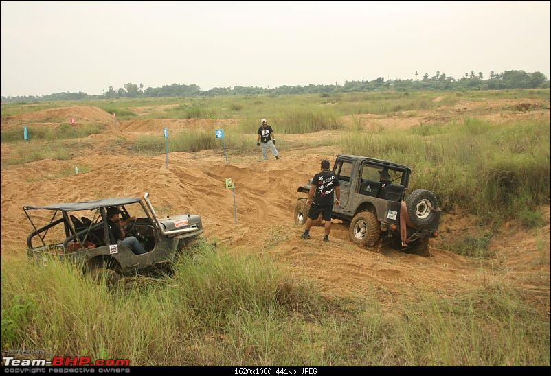 Event Report: The Palar Challenge, 2013-img_0436-copy-large.jpg