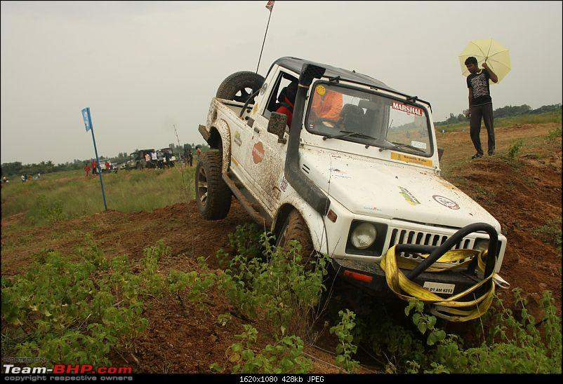 Event Report: The Palar Challenge, 2013-img_0530-copy-large.jpg