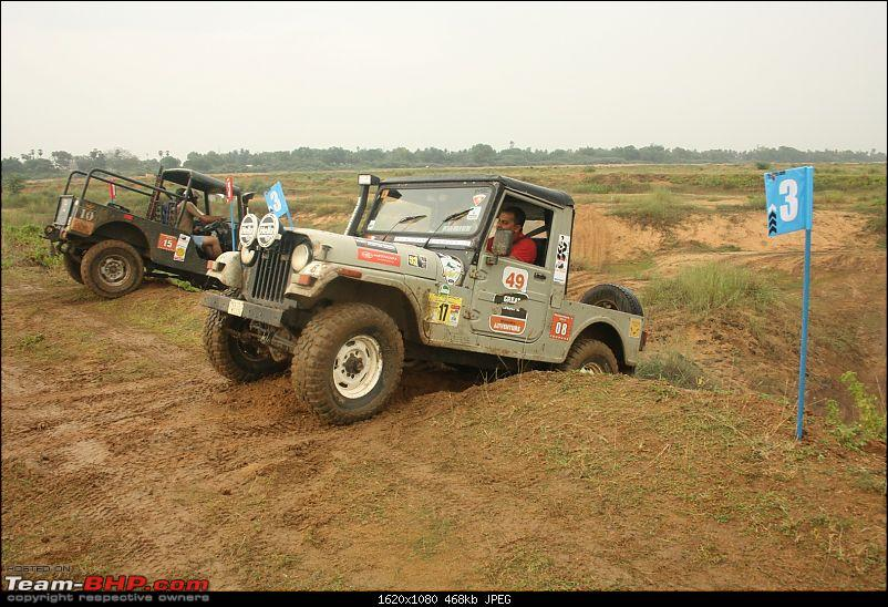 Event Report: The Palar Challenge, 2013-img_0581-copy-large.jpg