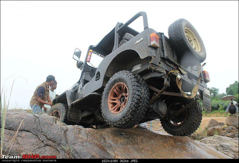 Event Report: The Palar Challenge, 2013-img_9601-copy-large.jpg