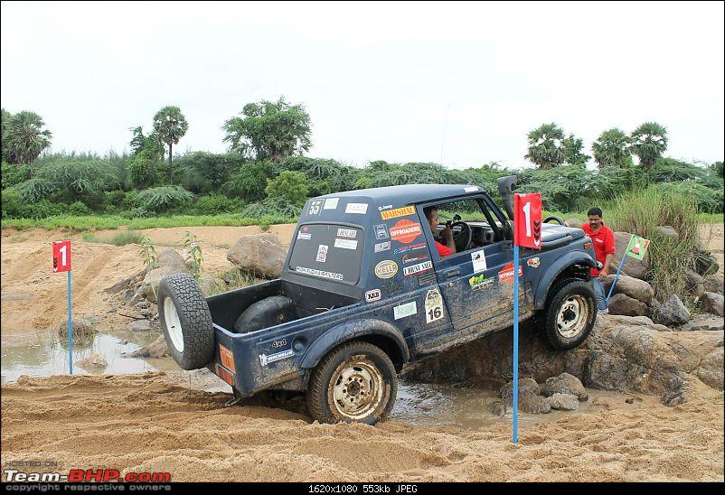 Event Report: The Palar Challenge, 2013-img_9654-copy-large.jpg