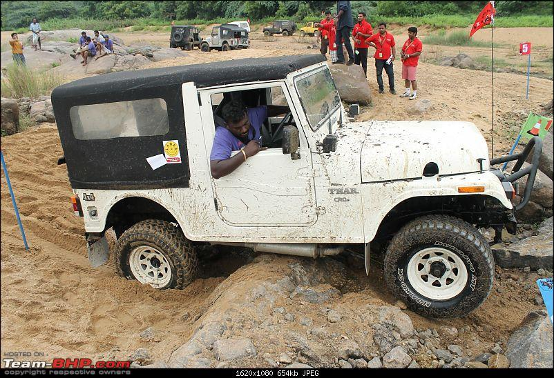 Event Report: The Palar Challenge, 2013-img_9710-copy-large.jpg