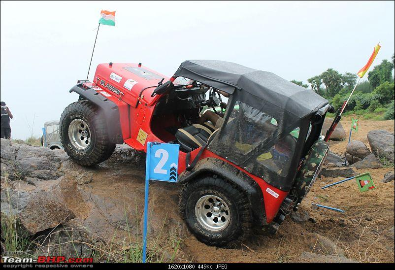 Event Report: The Palar Challenge, 2013-img_9759-copy-large.jpg