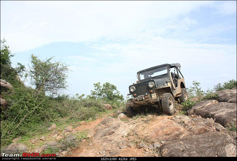 Event Report: The Palar Challenge, 2013-img_2044-copy-large.jpg