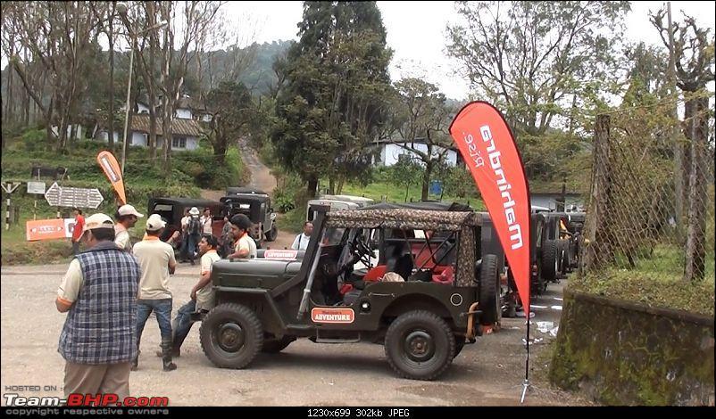 Report: 2013 Mahindra Great Escape @ Sakleshpur-1.jpg