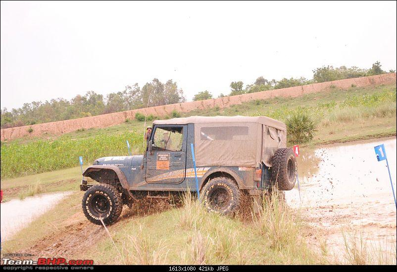 Event Report: The Palar Challenge, 2013-dsc_0787-copy-large.jpg