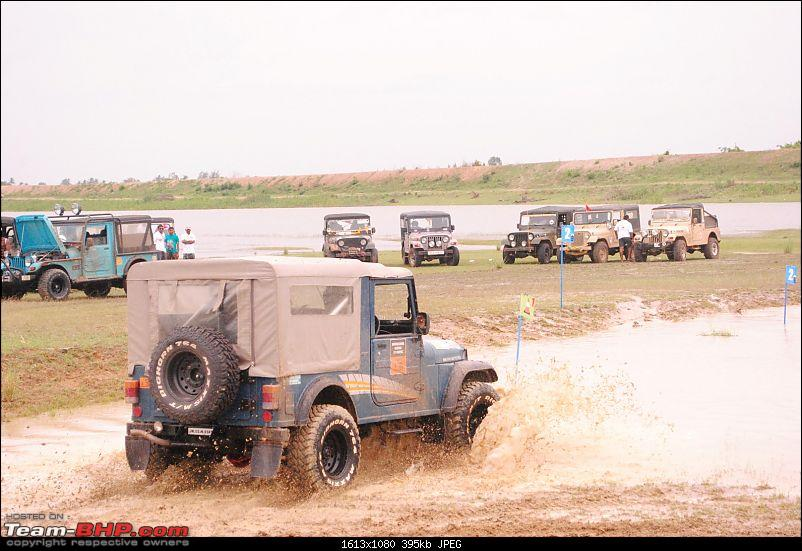 Event Report: The Palar Challenge, 2013-dsc_0790-copy-large.jpg