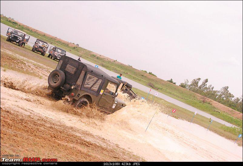 Event Report: The Palar Challenge, 2013-dsc_0807-copy-large.jpg