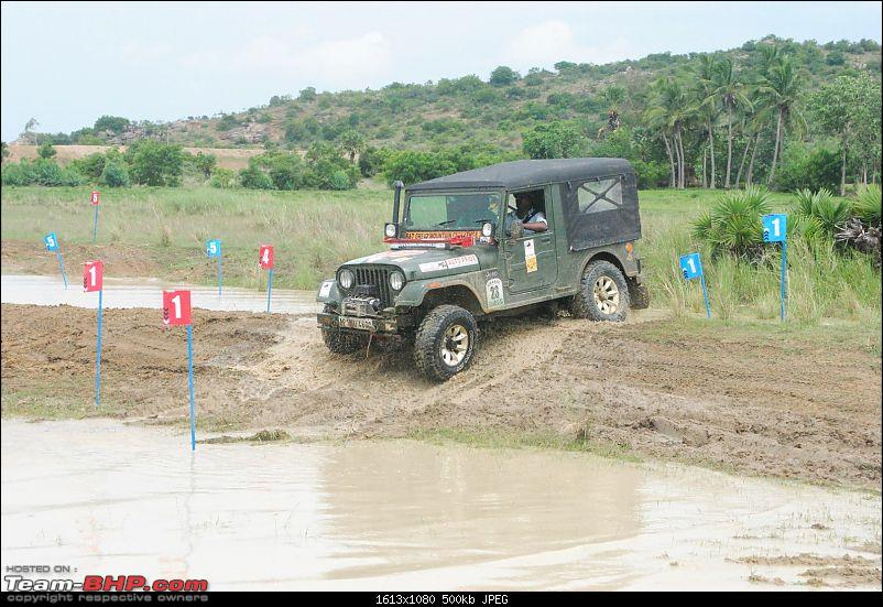 Event Report: The Palar Challenge, 2013-dsc_0981-copy-large.jpg