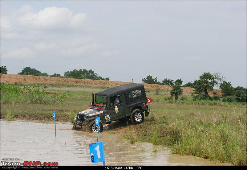 Event Report: The Palar Challenge, 2013-dsc_0995-copy-large.jpg