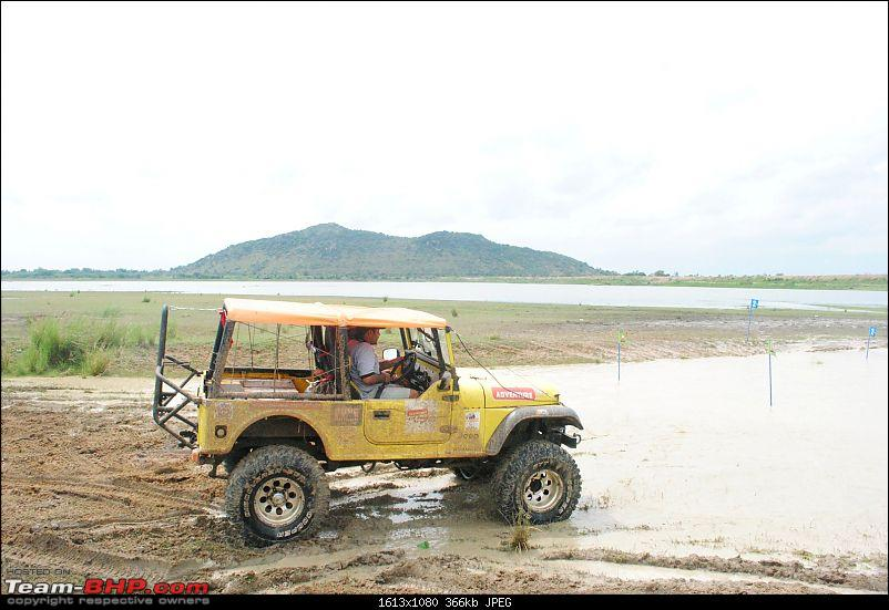 Event Report: The Palar Challenge, 2013-dsc_1019-copy-large.jpg