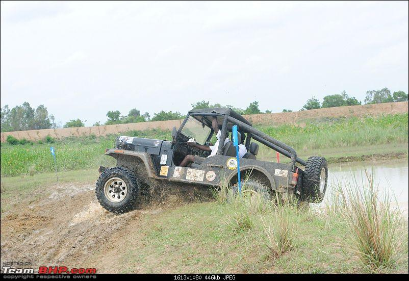 Event Report: The Palar Challenge, 2013-dsc_1071-copy-large.jpg