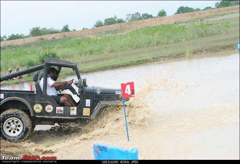 Event Report: The Palar Challenge, 2013-dsc_1105-copy-large.jpg