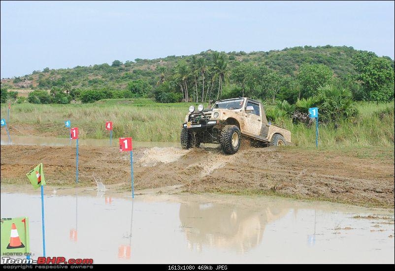 Event Report: The Palar Challenge, 2013-dsc_1149-copy-large.jpg