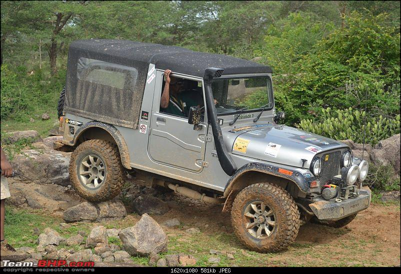 Event Report: The Palar Challenge, 2013-dsc_0217-copy-large.jpg